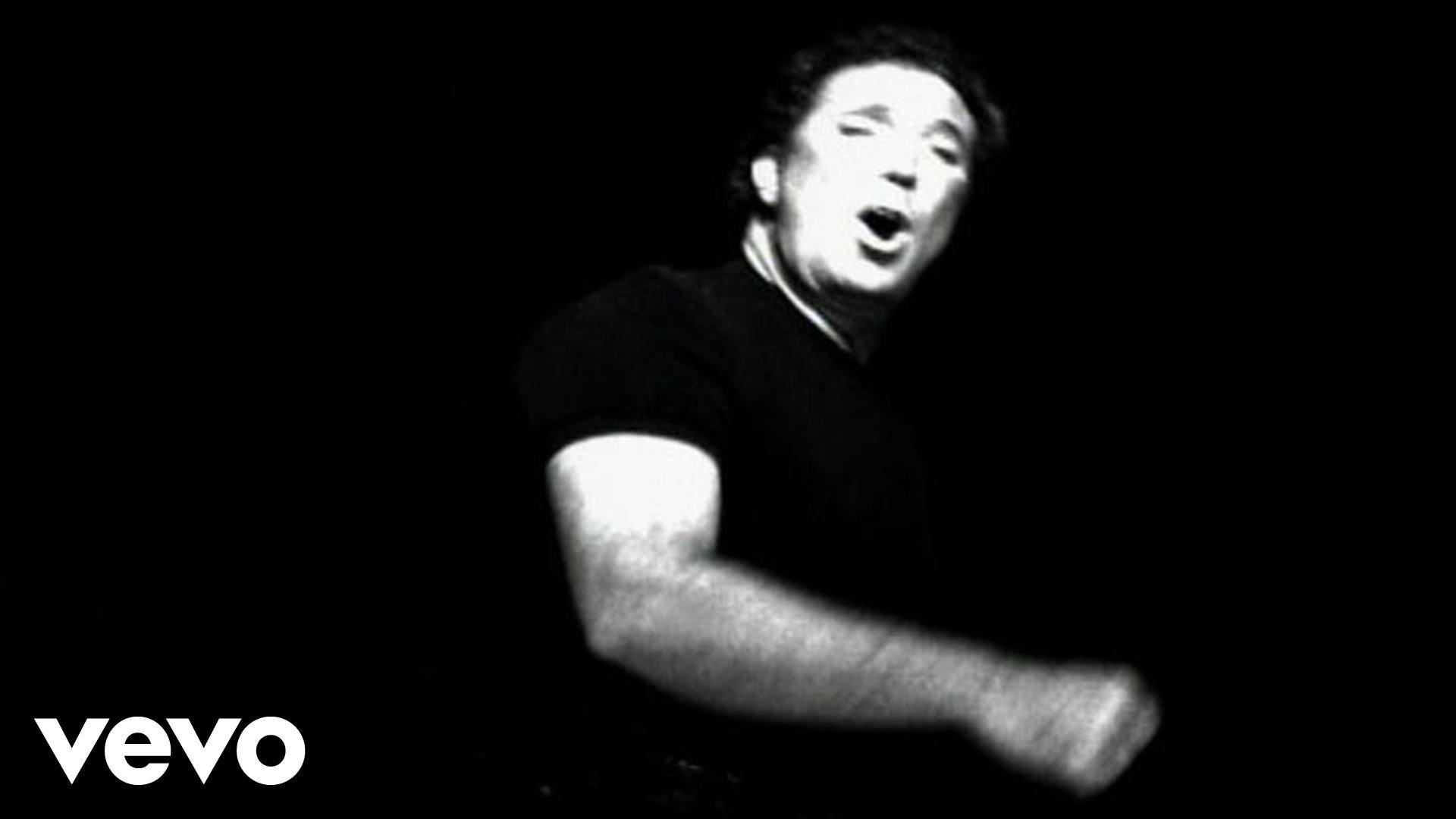 Tom Jones - If I Only Knew - YouTube