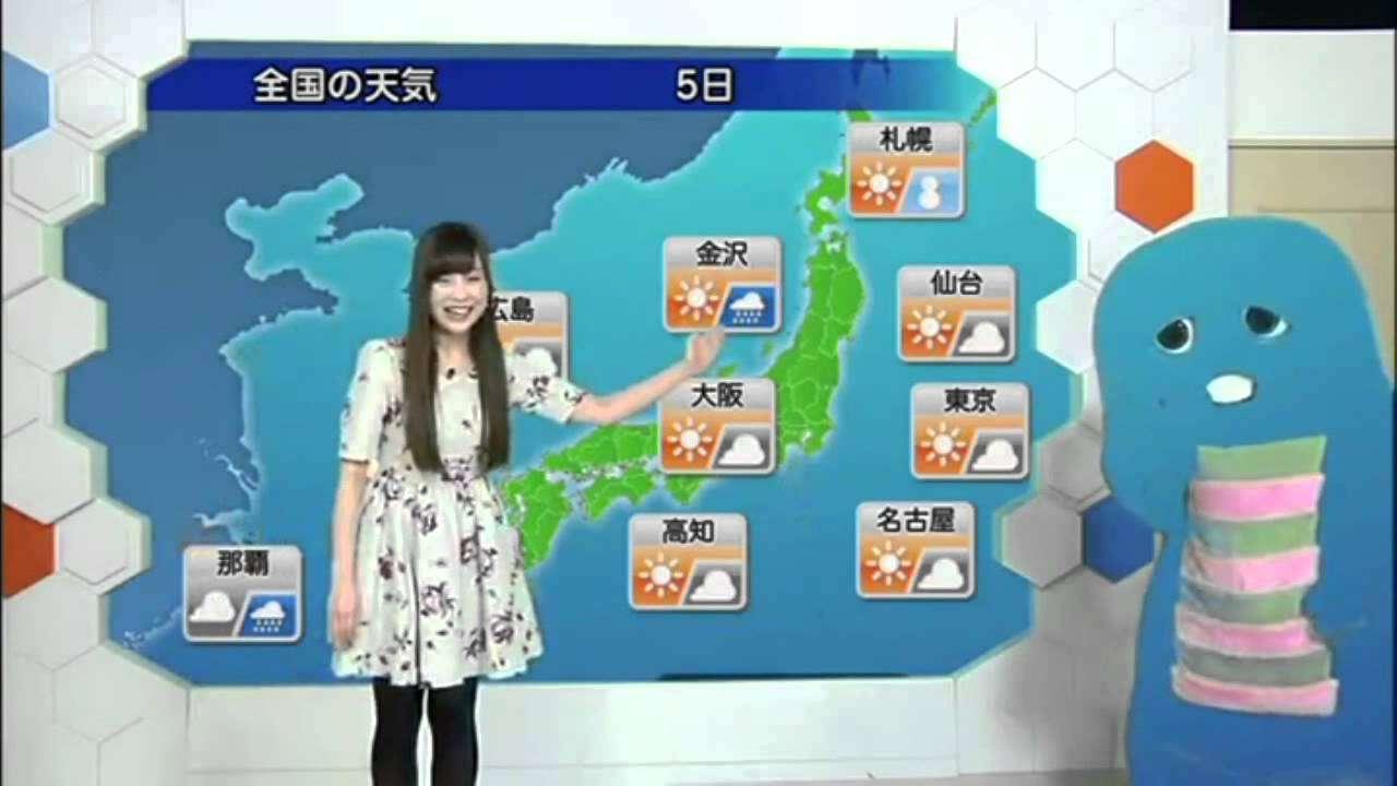 ガチャピン放送事故 完全版 2016.2.5. - YouTube