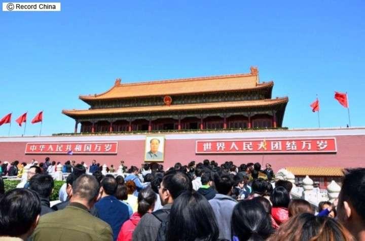 「中国人は一様に醜い」=スペインのテレビ番組、中国人侮辱... -- Record China