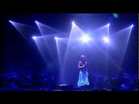 華原朋美 LOVE BRACE - YouTube