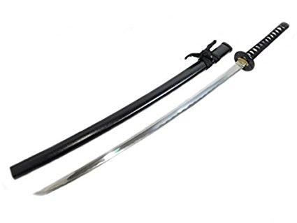 東名高速で進路妨害、模造刀のような物で暴行…殺人未遂容疑で捜査 愛知県警