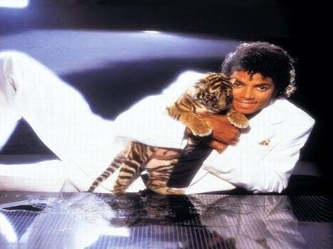 Michael Jackson: Carousel (1982) *Full Unedited Original Version* (HQ) - YouTube