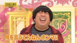 乃木坂46の川村真洋が3月末で卒業、芸能活動は継続