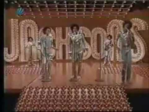 Michael Jackson - Dapper Dan (from Forever, Michael 1975) - YouTube
