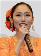 安藤美姫さん、独特すぎる解説で「お仕事が来ない」と嘆き  - 平昌冬季五輪2018 - SANSPO.COM(サンスポ)