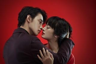 【実況・感想】トドメの接吻 #06