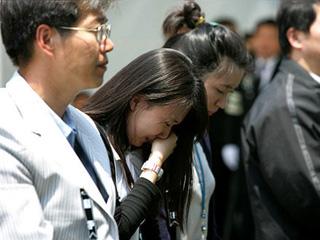 韓国のお葬式   冠婚葬祭   韓国文化と生活 韓国旅行「コネスト」