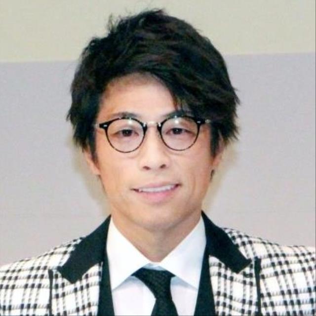 ロンブー淳、青学大受験は不合格 (スポーツ報知) - Yahoo!ニュース