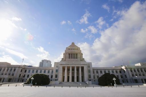 年収850万円超の会社員は増税 政府が法案決定 | NHKニュース