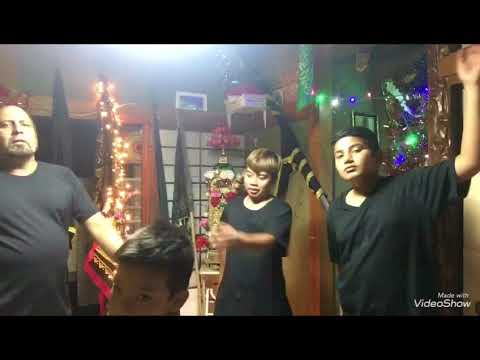 Japan Muharram - YouTube