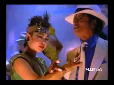 She Drives Me Wild - Michael Jackson - YouTube