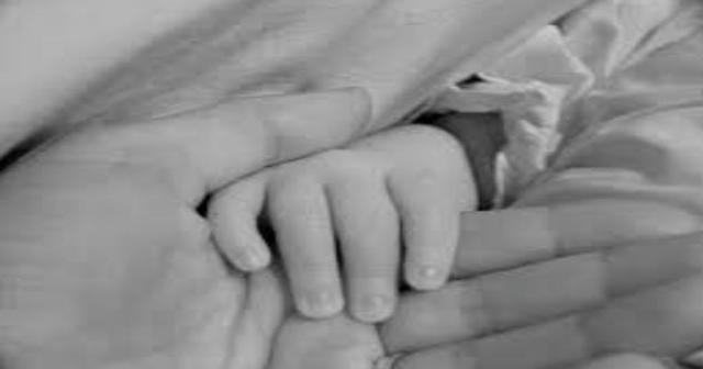 育児に悩む母親→「生後6ヶ月の我が子が嫌いになりそう」という悲痛な相談に対する感動的なベストアンサーとは!? | Lenon