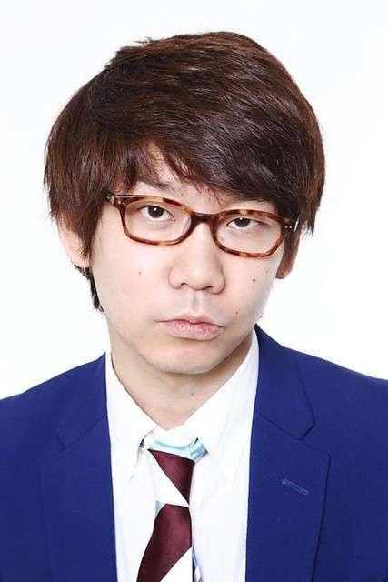 三四郎・小宮浩信があの人気アーティストに間違えられたと明かしネットでは「やめて」「引くほど笑った」