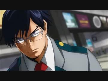 「僕のヒーローアカデミア」好きな人!!!