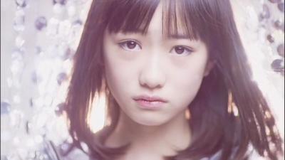 スーパー戦隊で女優デビューの元モー娘。工藤遥、「アイドルだったことを忘れさせたい」
