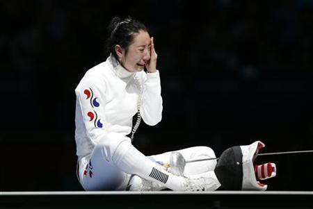 韓国選手へ差別発言…つぶやいたスイス選手追放 「韓国選手は精神的におかしい」 - news archives