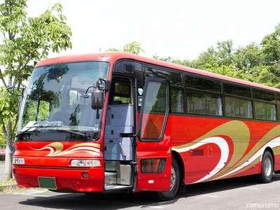 【悪夢】深夜バスにいる迷惑客! 信じられない話だが本当にいる極悪客11連発