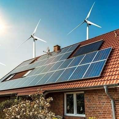 太陽光発電等、発電コスト最低の電源に…中国が再生エネ大国へ、時代遅れの日本 | ビジネスジャーナル