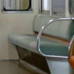 電車の優先席、あいていたら......約6割が「座らない」→「周囲から冷たい視線」「譲るのが面倒」 | 社会人ライフ全般 | 社会人ライフ | フレッシャーズ マイナビ 学生の窓口