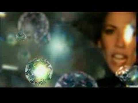 Sheryl Crow - Tomorrow Never Dies - YouTube