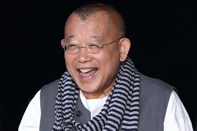 笑福亭鶴瓶が怒る言葉をタモリが暴露「偽善芸の極致」 - ライブドアニュース