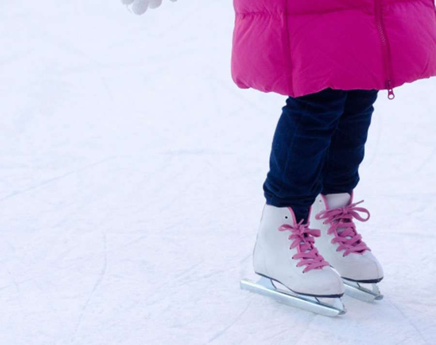 武田久美子「娘のフィギアスケート」こんなにお金がかかると告白 (SmartFLASH) - Yahoo!ニュース