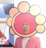 【ポケモンGO】石原良純がポケモンGOの天気を予報!3タイプの動画をご紹介します! | ポケモンGO(ポケモンゴー)攻略まとめますたー!