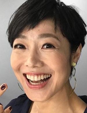 ジュリー副社長激怒! V6・井ノ原の相方、有働由美子の『あさイチ』降板報道は「タブー破り」|サイゾーウーマン