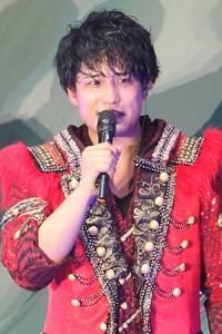 ジャニーズWEST神戸公演が大荒れ!? 「桐山照史の機嫌が悪い」「警察沙汰」の異常事態