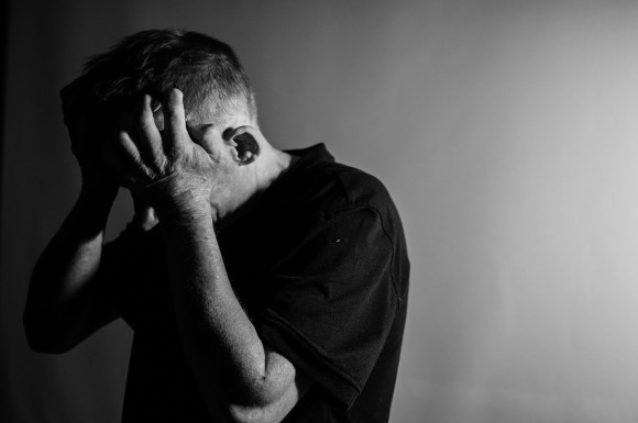 うつ病の人が良く使う言葉には特徴がある。言語分析で「うつ語」の存在が明らかに(英研究) : カラパイア