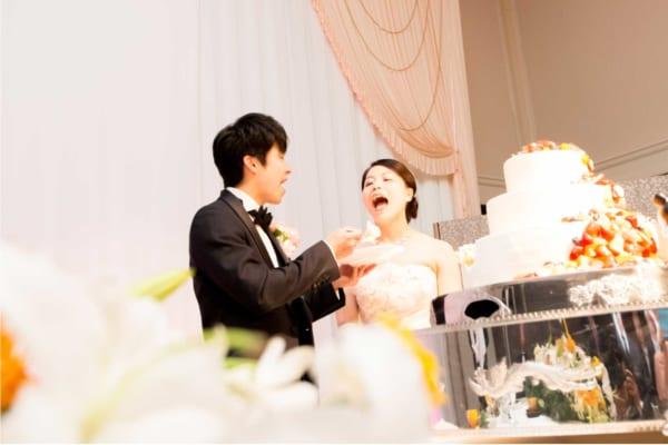豪華な結婚式はもう古い? 「そのお金で家電買いたい」人も