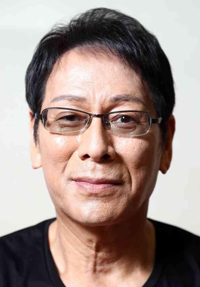テレ東、大杉漣さん出演ドラマ「バイプレイヤーズ」継続に前向き「何とかこぎつけたい」