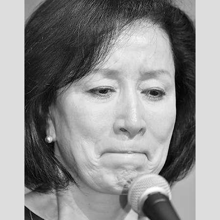 性的暴行で逮捕された高畑裕太容疑者の余罪を徹底追及!(3)高畑淳子は過保護過ぎた? | アサ芸プラス