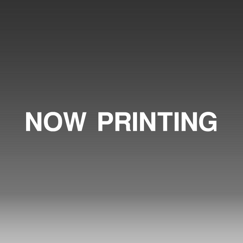 福原遥1stフォトブック「はるかいろ」(仮)発売記念 握手会&チェキ撮影会 開催決定|SHIBUYA TSUTAYA official blog