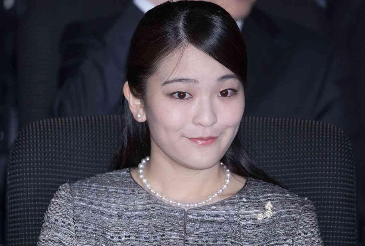 眞子さまと婚約者・小室圭さんの「結婚延期」に借金トラブル被害者が胸中告白 | 週刊女性PRIME [シュージョプライム] | YOUのココロ刺激する