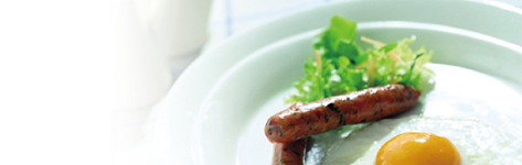 おさらいキッチン~テレビで紹介された料理のレシピ・作り方