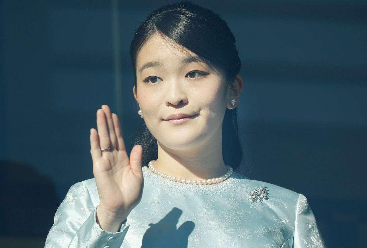 眞子さま、小室圭さんとの結婚延期で「引きこもり・食欲不振」に | 週刊女性PRIME [シュージョプライム] | YOUのココロ刺激する