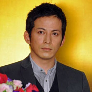 V6・岡田准一の俳優業に暗雲 - 日刊サイゾー