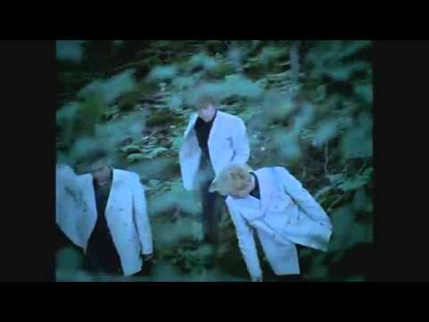 DA PUMP if… 【PV】 - YouTube