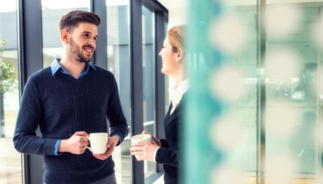 会話がいきなり上手になる方法!話し上手の人の特徴5選!! | 100テク