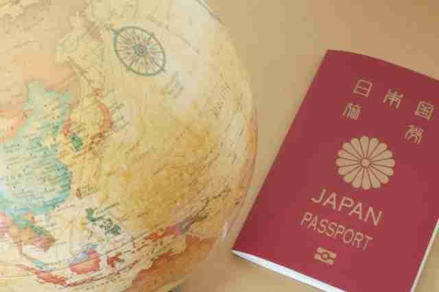 朝日報道に違和感:二重国籍で「権利は2人分、義務は1人分」はダメ – アゴラ