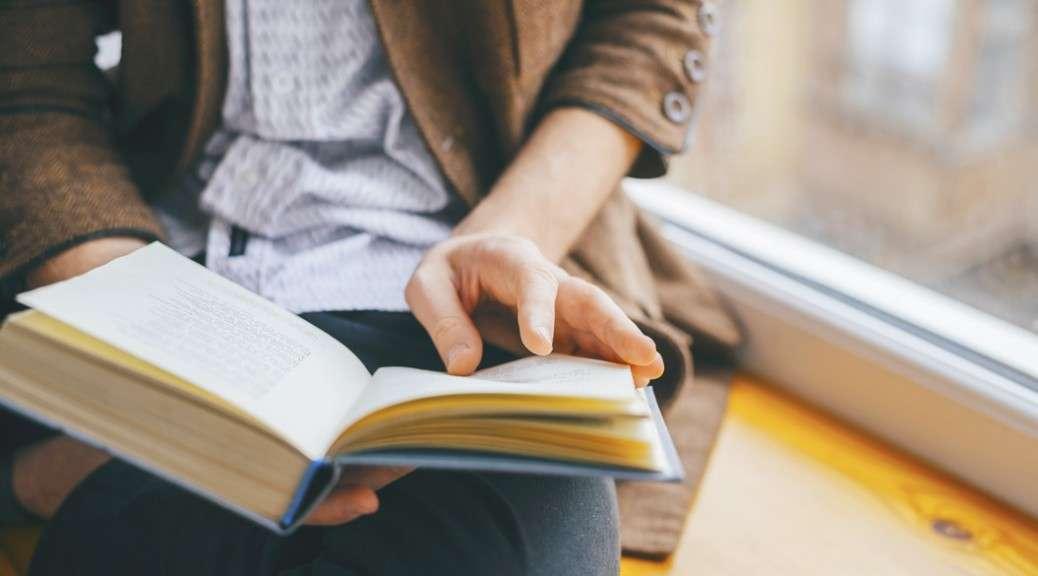 読書時間、大学生の5割超がゼロ…実態調査で初
