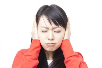 【咀嚼音】他人の音にイライラ...音嫌悪症(ミソフォニア)の人集合!【音漏れ】