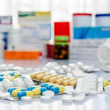 (3ページ目)薬の原価率はわずか1%で暴利?安価で危険な中国・韓国製が大量流通… | ビジネスジャーナル