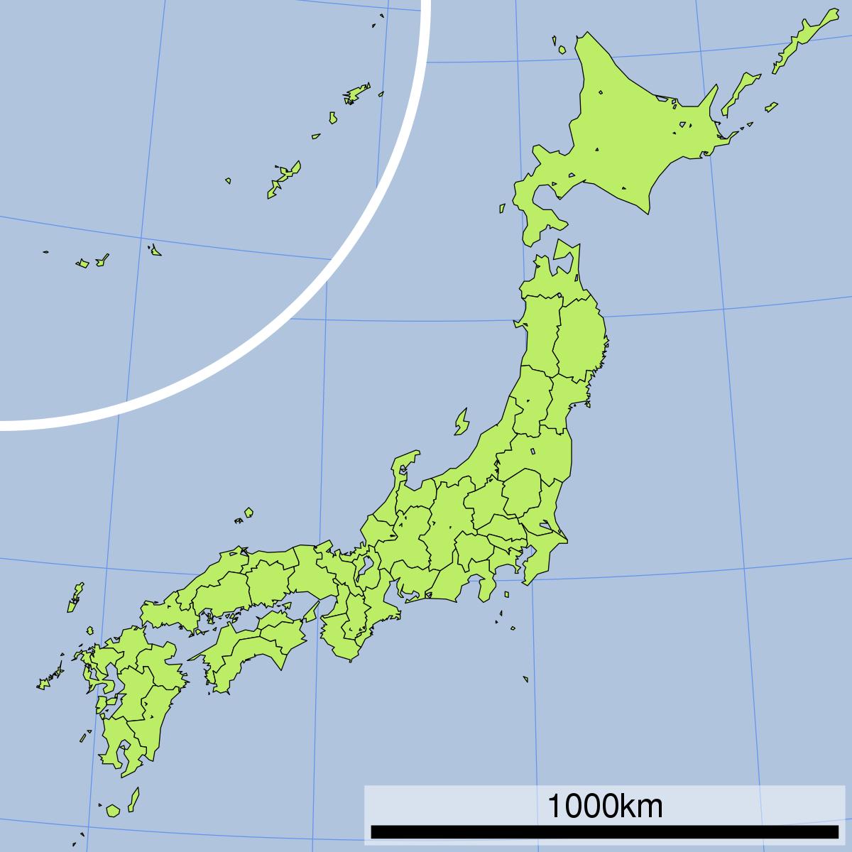 佐多岬 - Wikipedia