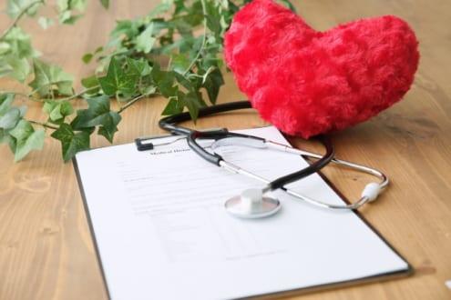 急性心不全は実は病名ではない?突然死を招く心臓病の原因と予防について | おたくま経済新聞