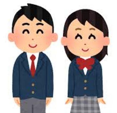 高校教員 生徒44人の頭髪切る 富山