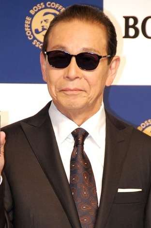 タモリが初の「好きな司会者ランキング」1位 視聴者の渇望が反映か - ライブドアニュース