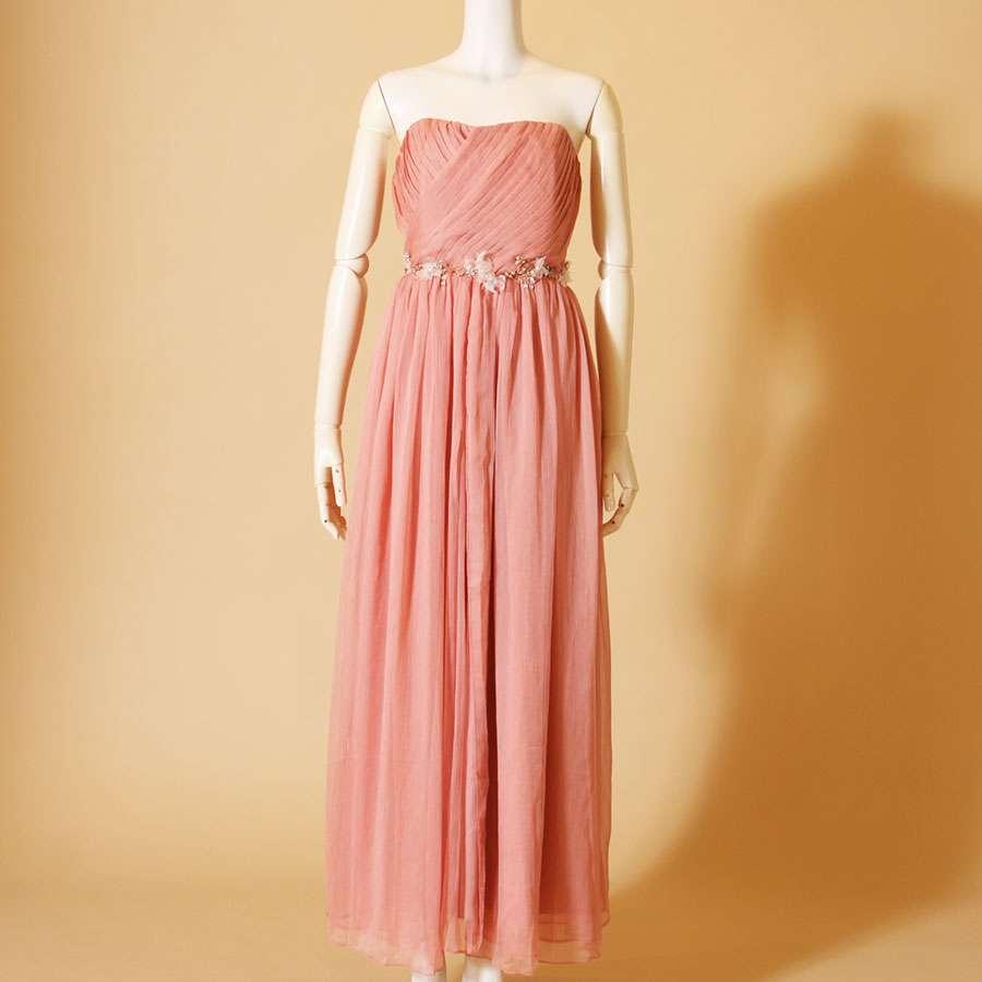 ブライズメイドドレスのレンタル | DRESS PEOPLE(ドレスピープル)