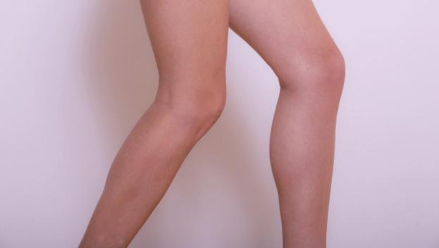 美脚を手に入れる為のふくらはぎの痩せ方!ほどよい筋肉をつけるトレーニングをご紹介!! | 100テク